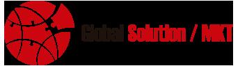Global Solution MKT